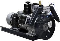 Компрессор низкого давления 2,5-3 бар (7200 л./мин)