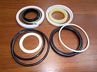 Ремкомплект цилиндра наклона стрелы Komatsu  FD10/18-20 № 3EA-64-43190
