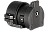 Крышка-адаптер Pulsar DN 42 мм