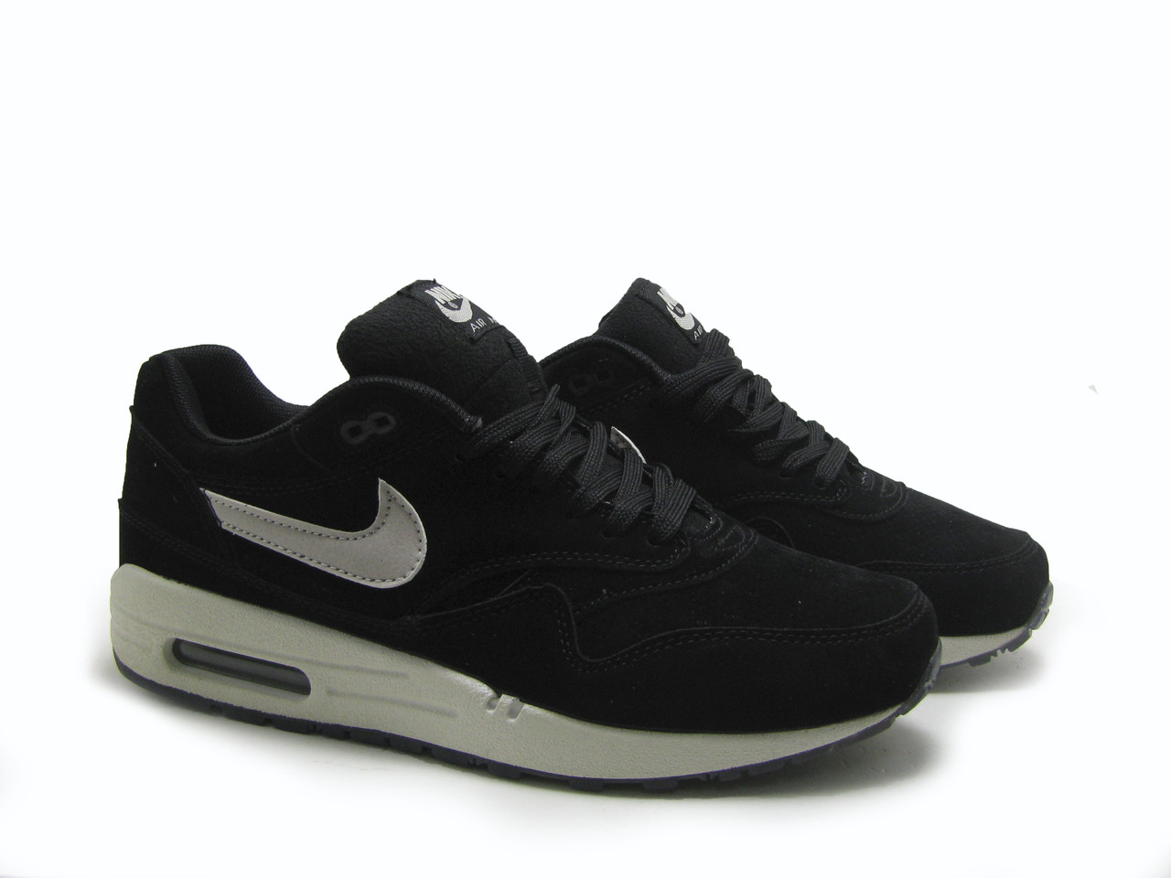 Кроссовки мужские NIKE AIR MAX DELUXE