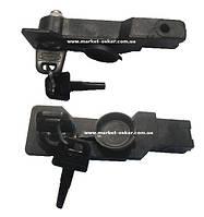 Устройство разблокировки привода Doorhan Sliding-1300/2100 DHSL085