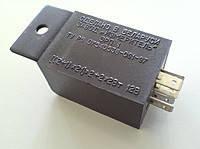 Реле ЭРП-1 поворотов 12В. МТЗ