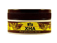 Nila Хна коричневая 25 г Коричневый
