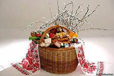 А Вы уже готовы к Великому празднику Пасхи?
