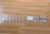 3G модем Pantech UM190 (UMW190) + антенна 17 (17.5) дБ (дБи) + переходник + кабель, фото 7
