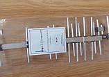3G модем Pantech UM190 (UMW190) + антенна 17 (17.5) дБ (дБи) + переходник + кабель, фото 8