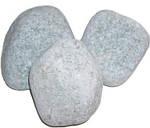 15 фактов о камне под названием «жадеит»