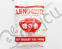Усилитель вкуса, Аджиномото, Ajinomoto, 454 г.