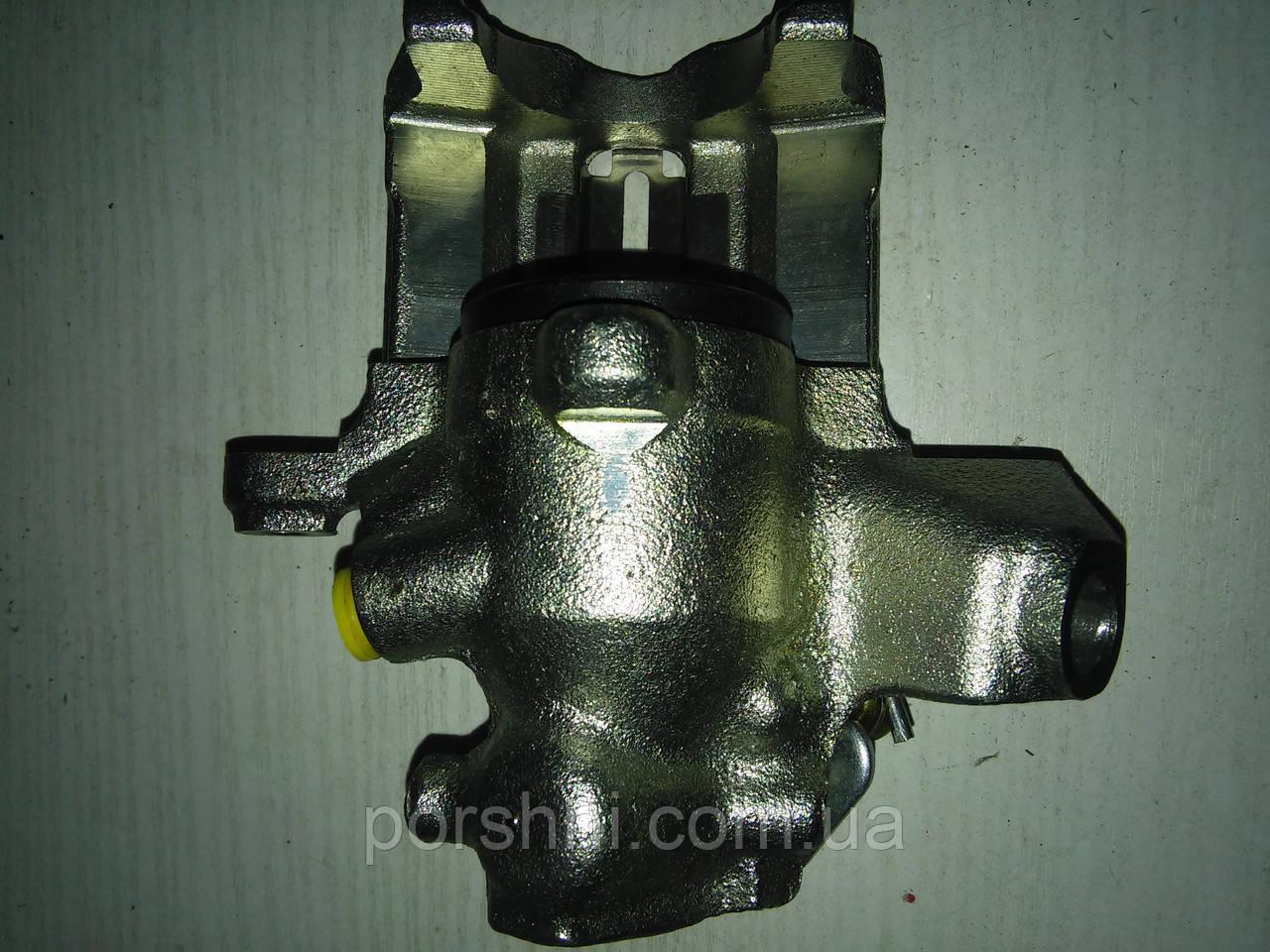 Супорт гальмівний задній Ford Scorpio 86 > RH без скоби N: 5023225