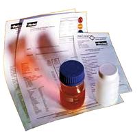 Анализ гидравлического масла