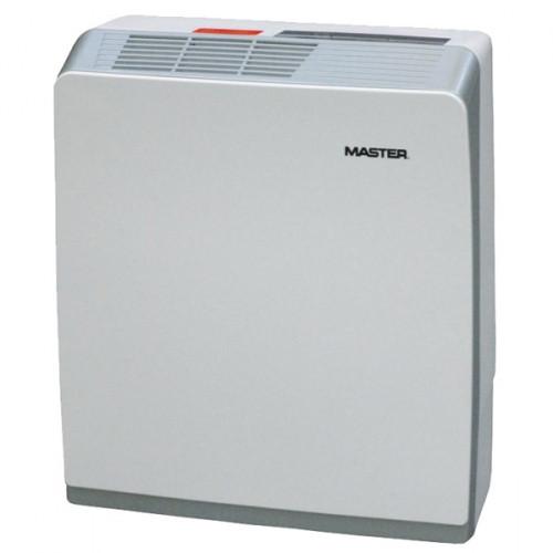 Осушитель воздуха Master DHA 10 (780 Вт)