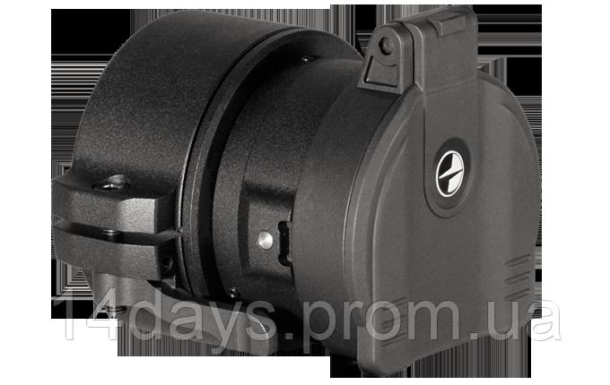 Крышка-адаптер Pulsar DN 50 мм