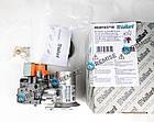 Газовый клапан Vaillant ecoTEC pro 35 кВт. - 0020183719, фото 4