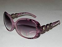 Солнцезащитные очки женские 760100, фото 1