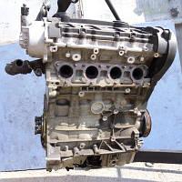 Двигатель, мотор, двигун BVX 110кВт VWPassat B6 2.0 16V FSIФольксвагенПассат Б62005-2010