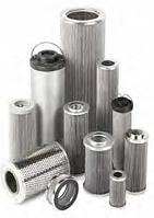 Система подбора чистоты рабочей жидкости ф/элементов PAR-FIT