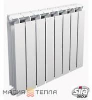 Sira Bi-Power 350 10 секций