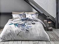 Постельное белье Tivolyo Home Azelya