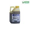 Инсектицид Фастак (инсектицид BASF)