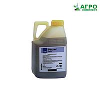 Инсектицид Фастак (инсектицид BASF), фото 1
