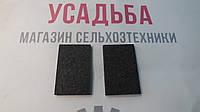 Лопатки графитовые (45х70х5) компрессора доильного аппарата