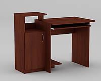 Стол компьютерный СКМ  2 ДСП / КОМПАНИТ, фото 1