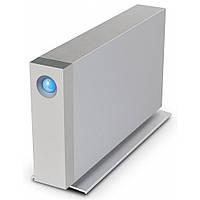 """Внешний жесткий диск 3.5"""" 4TB LaCie (LAC9000493EK)"""