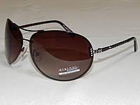 Eternal коричневые капли поляризационные 770100, фото 1
