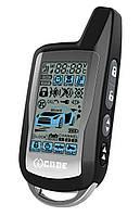 Брелок для сигнализации iCode 07 CAN