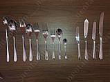 Нож столовый Classic, фото 5