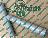 Пружина 807-076C секции Opener SPRING Great Plains з/ч 807-076с пружины, фото 9