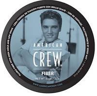 Паста сильной фиксации American Crew Classic Fiber 85