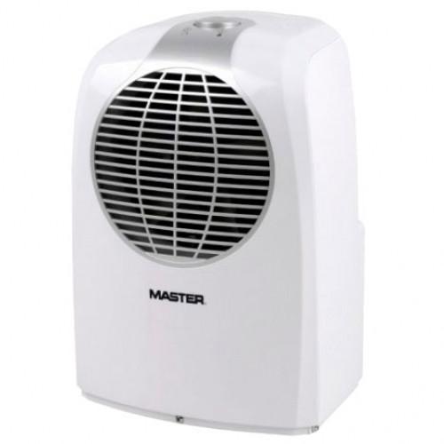 Осушитель воздуха Master DH 710 (230 Вт)