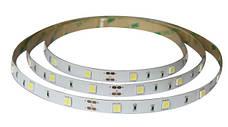 Комплект Светодиодная лента smd 5050/30д + блок питания 100Вт, фото 3