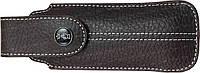 Чехол Opinel Classic. Для ножей №7,№8 и №9 в серии Tradition; №8 и №10 в серии Effile.