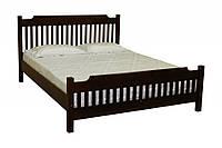 """Кровать деревянная в спальню """"Л-212"""""""