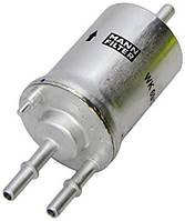 Фильтр топливный Шкода  1,8TSI Octavia A5 Октавия А5