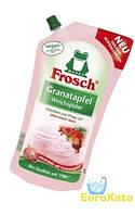 Кондиционер-ополаскиватель Frosch Granatapfel (1л)