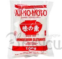 Усилитель вкуса, Аджиномото, Ajinomoto, 100 г.