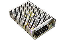 Комплект Светодиодная лента smd 5050/30д + блок питания 100Вт, фото 2
