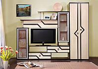 """Мебель для гостиной """"Дельта"""""""