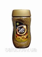 Кофе растворимый Coffee Dor 200g Киев