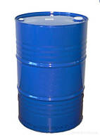 Масло трансмиссионное TEMOL TM-4 80W-90 GL-4 200л.