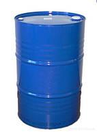 Турбинное масло TEMOL TURBO DIESEL (ТП-22С) 200л.