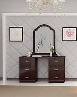 Туалетный столик Футура, фото 1
