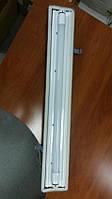 Светодиодный светильник MAGNUM 9Вт Нейтральный белый 4100К