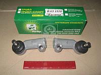 Наконечники тяги рулевой трапеции наружные комплект ВАЗ Калина 1117 1118 1119 Lada KALINA