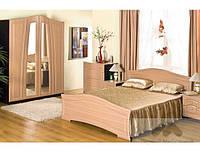 """Мебель для спальни """"Николь"""""""