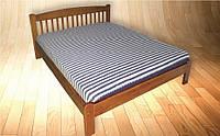 """Кровать деревянная """"Глория"""", фото 1"""