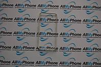 Рамка крепления дисплейного модуля для Apple iPhone 4S белая